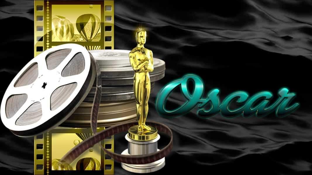 Grand Rush Casino Best Slots Awards 2020