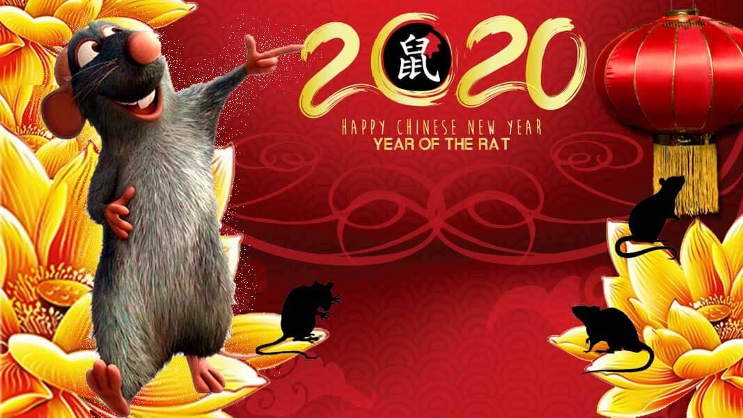 Grand Rush Casino Chinese New Year Countdown